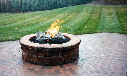 Raleigh Firewood Fireplaces Wood Stoves Wake Forest